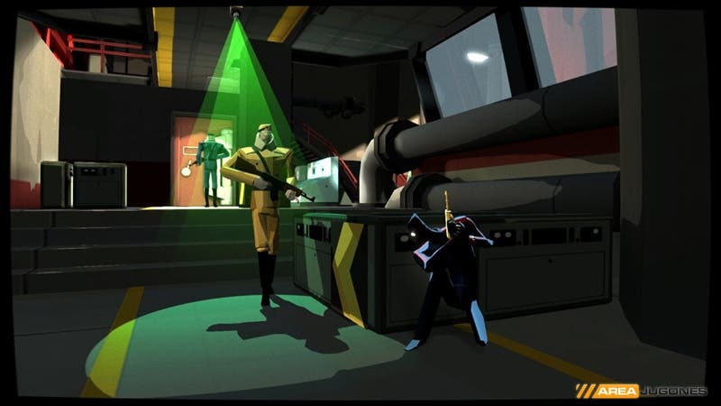 counterspy-2486272