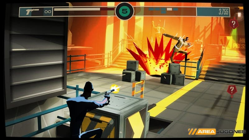 counterspy-2550020