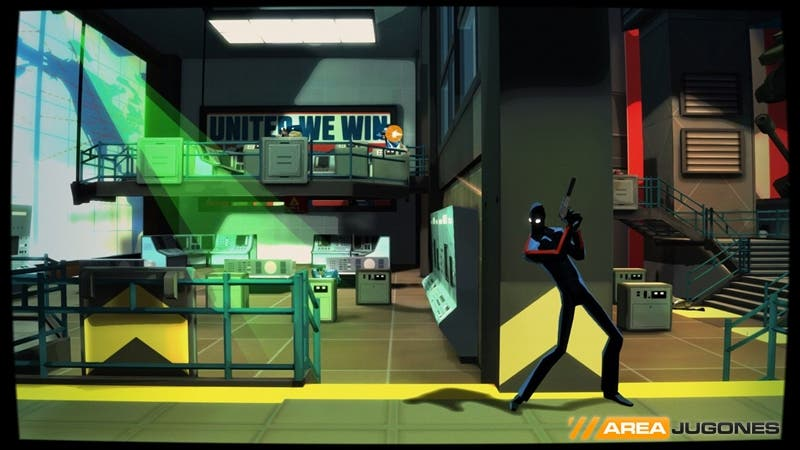 counterspy-2550022