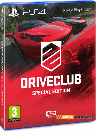 driveclub-special-edition-areajugones