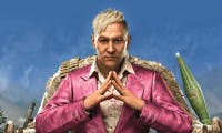 Revelado el segundo final alternativo de Far Cry 4