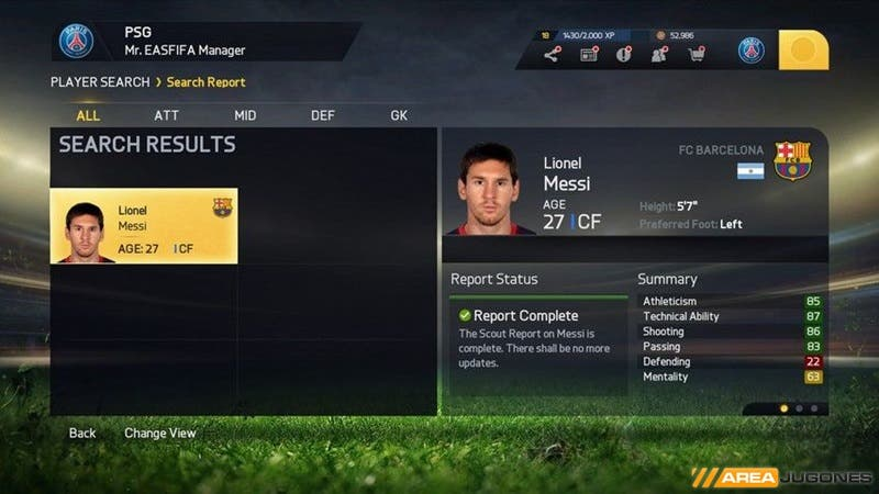 fifa-15-career-mode-search-results