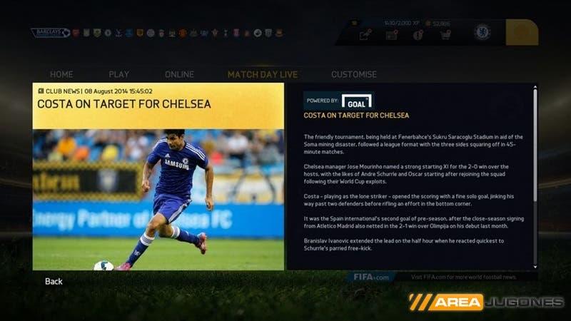 fifa-15-match-day-costa
