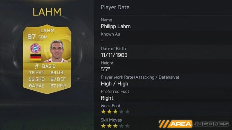 fifa-15-player-ratings-13-lahm
