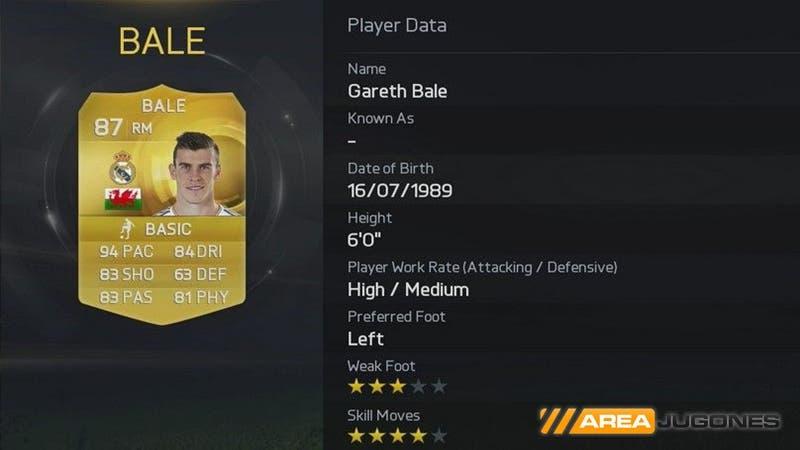 fifa-15-player-ratings-14-bale