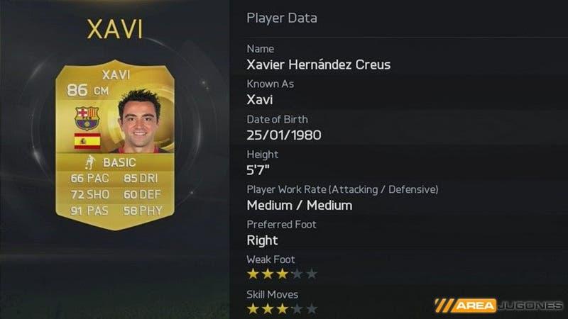 fifa-15-player-ratings-21-xavi