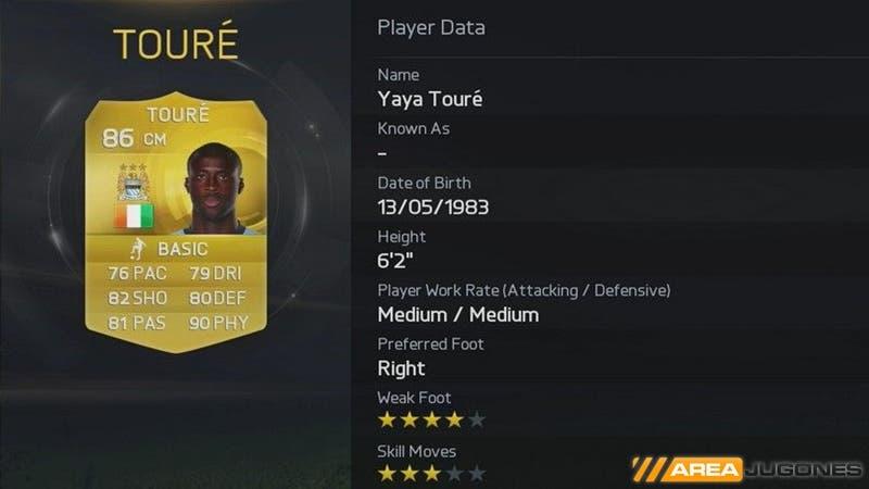 fifa-15-player-ratings-22-yaya