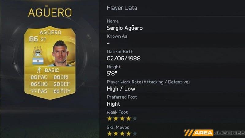 fifa-15-player-ratings-24-aguero