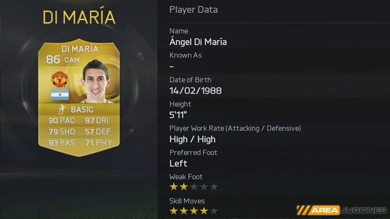 fifa-15-player-ratings-25-di-maria