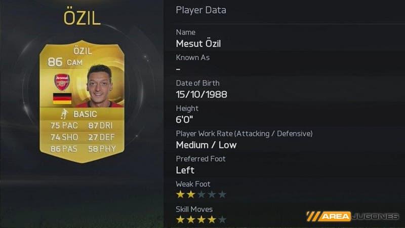 fifa-15-player-ratings-28-ozil