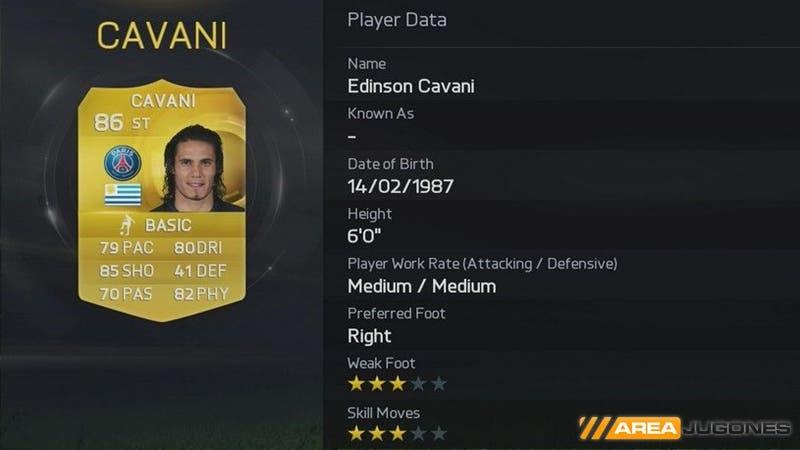 fifa-15-player-ratings-33-cavani