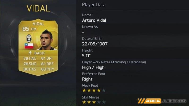 fifa-15-player-ratings-35-vidal