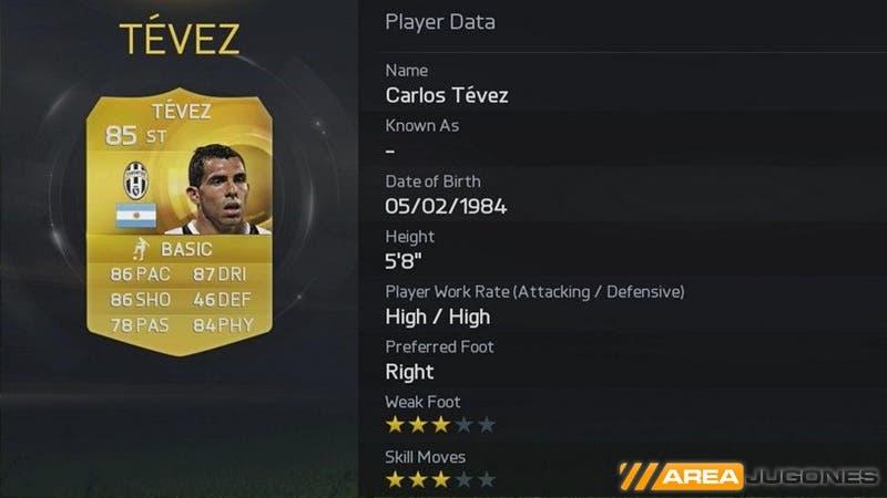 fifa-15-player-ratings-39-tevez