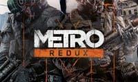 Metro Redux ya disponible para Steam OS y Linux