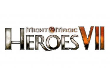 Tráiler de Might & Magic Heroes VII, que llegará a PC en el 2015
