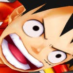 One Piece: Pirate Warriors 3 saldrá el 26 de marzo en Japón