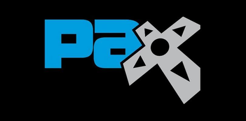 Nintendo confirma sus planes en PAX Prime 2014