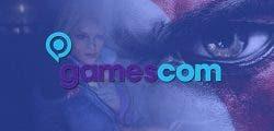 Resumen de todas las noticias de la conferencia de Sony en la Gamescom 2014