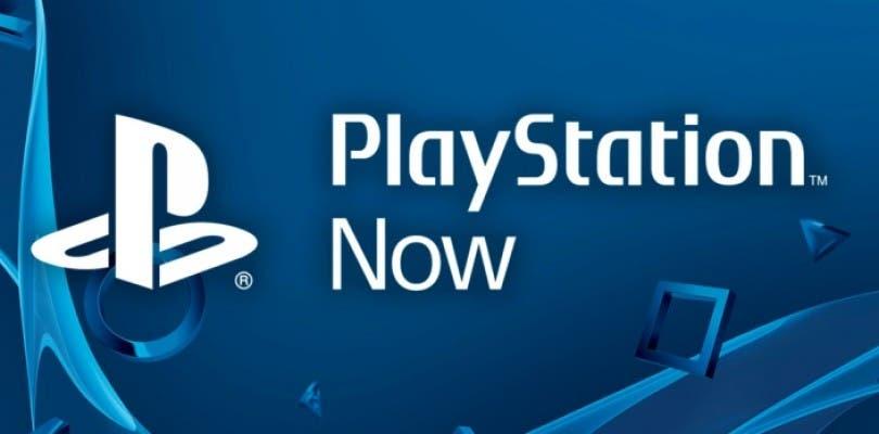 Se confirma la beta de PlayStation Now para Europa en 2015