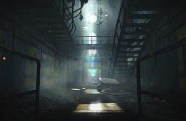 Nuevo gameplay de Resident Evil Revelations 2