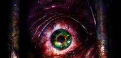 Resident Evil Revelations 2 camino de PlayStation Vita