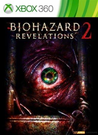 resident_evil_revelations_2_boxart (1)
