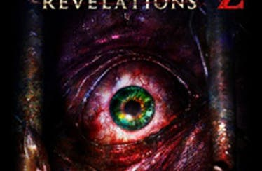 Tráiler de lanzamiento de Resident Evil Revelations 2