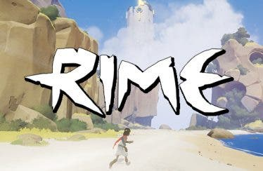 Rime se muestra en la conferencia de Sony de la Gamescom 2014