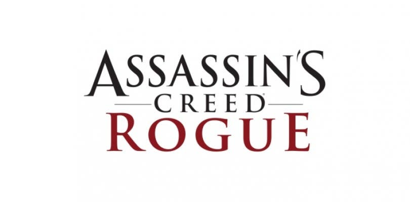Impresiones Assassin's Creed Rogue #2: River Valley
