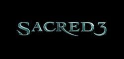Sacred 3 presenta su tráiler de lanzamiento