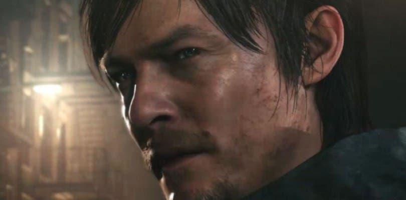 La demo de Silent Hills, P.T., se ha descargado más de un millón de veces