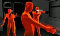 El FPS Superhot supera ya las 2 millones de unidades vendidas, casi la mitad en VR