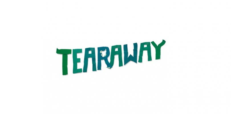 Anunciado Tearaway Unfolded para PlayStation 4