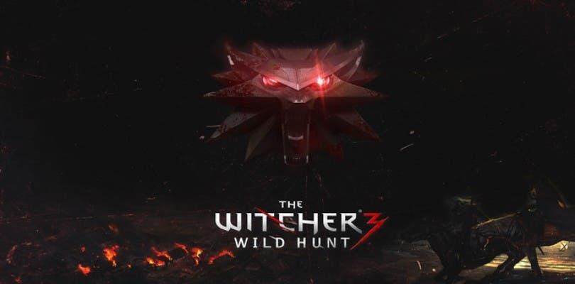 La edición coleccionista de Xbox One de The Witcher 3 contará con contenido exclusivo