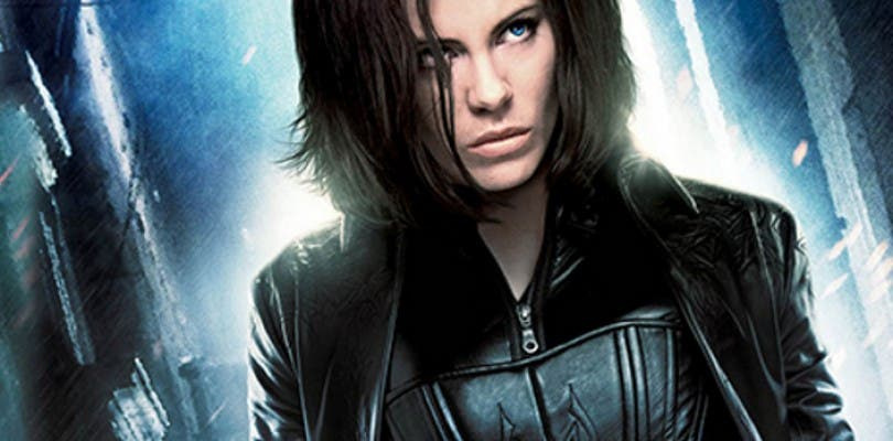 Theo James será el nuevo protagonista del reboot de Underworld