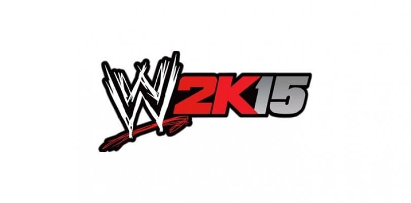 Desvelado el contenido de la edición coleccionista de WWE 2K15