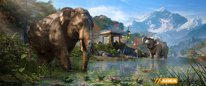 1408007096-fc4-screen-kyrat-elephant-vista