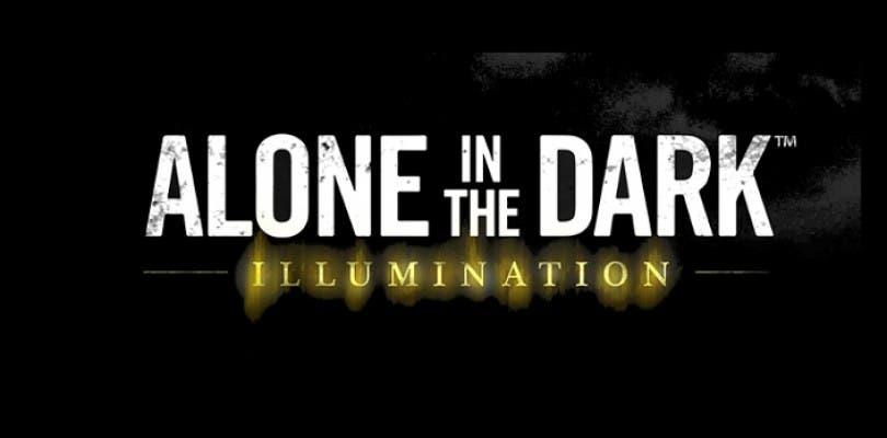 Primeros detalles, personajes y tráiler de Alone in the Dark: Illumination