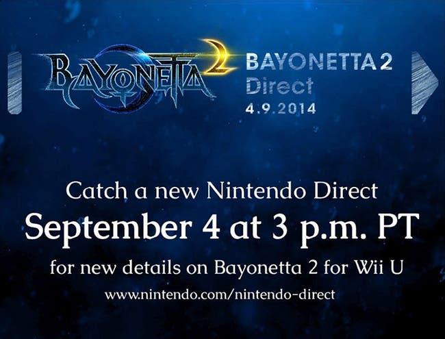 1409719723-bayonetta-2-direct