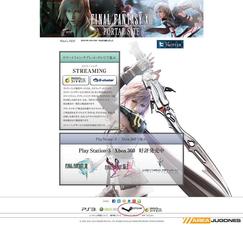 1410932354-steam-final-fantasy-xiii-portal-site