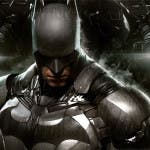 Batman: Arkham Knight podría salir solo en digital en PC