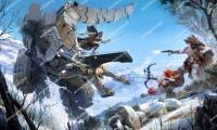 Guerrilla Games está buscando a un programador de animaciones para un título de PlayStation