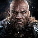 Lords of the Fallen llegará a iOS y Android en 2015