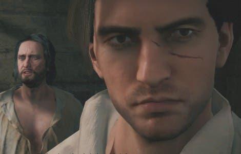 La Pre-Alpha de Assassin's Creed Syndicate se basa fuertemente en Unity.