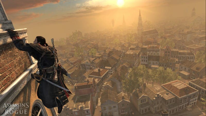 Assassins_Creed_Rogue_Screenshot_NY