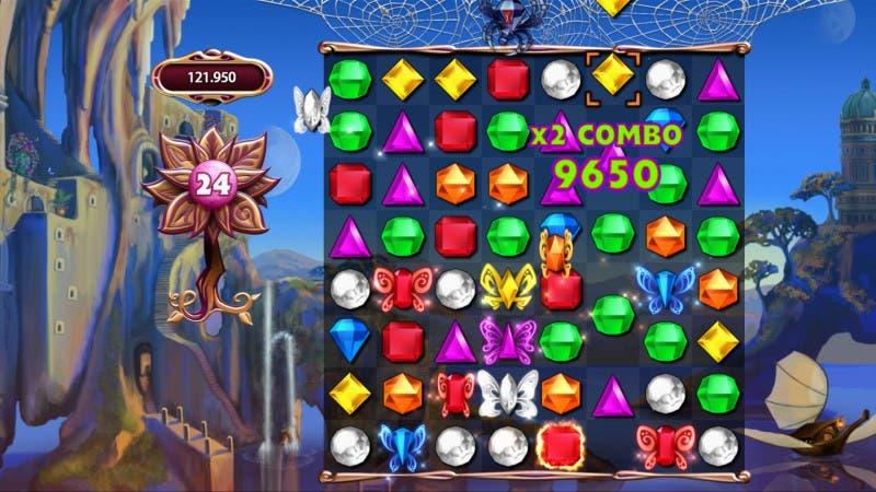 Bejeweled-3-PS3-Butterflies-Combo-Screenshot-DE