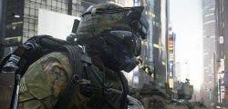 Call of Duty Advanced Warfare recibe una segunda actualización en PC y PlayStation 4