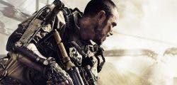Sledgehammer Games ajustará el sistema hack de Call of Duty Advanced Warfare