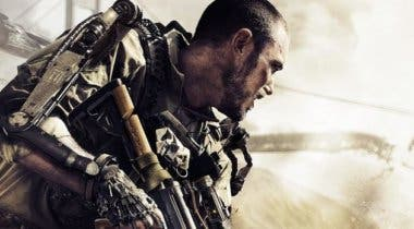 Imagen de Call of Duty Advanced Warfare - Problemas de estabilidad y evento de doble XP
