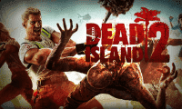 Desde YAGER hablan de su retirada del desarrollo de Dead Island 2